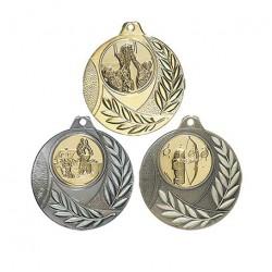 Medalj Argentina