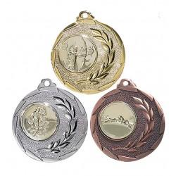 Medalj England