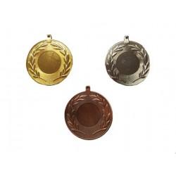 Medalj Belgien REA