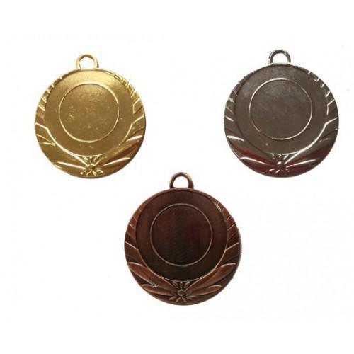 Medalj Tunisien REA