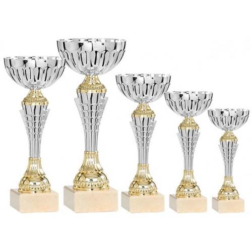 Pokal Dubai