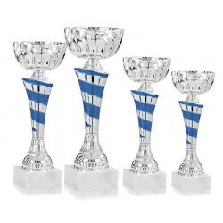 Pokal Helsingfors