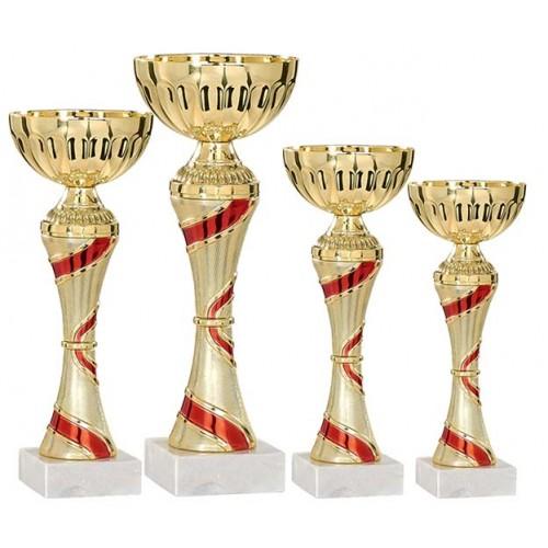 Pokal Kairo