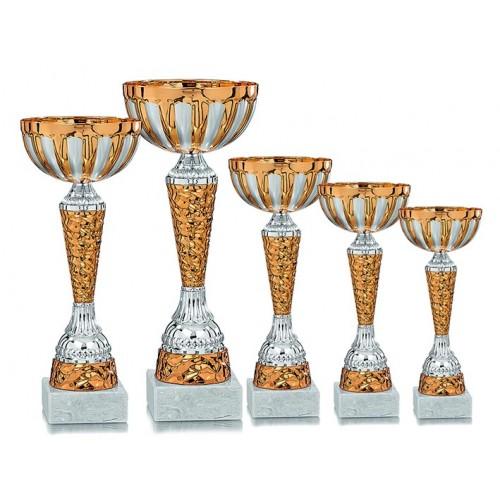 Pokal London