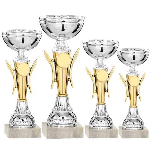 Pokal Lyon