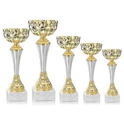 Pokal Miami